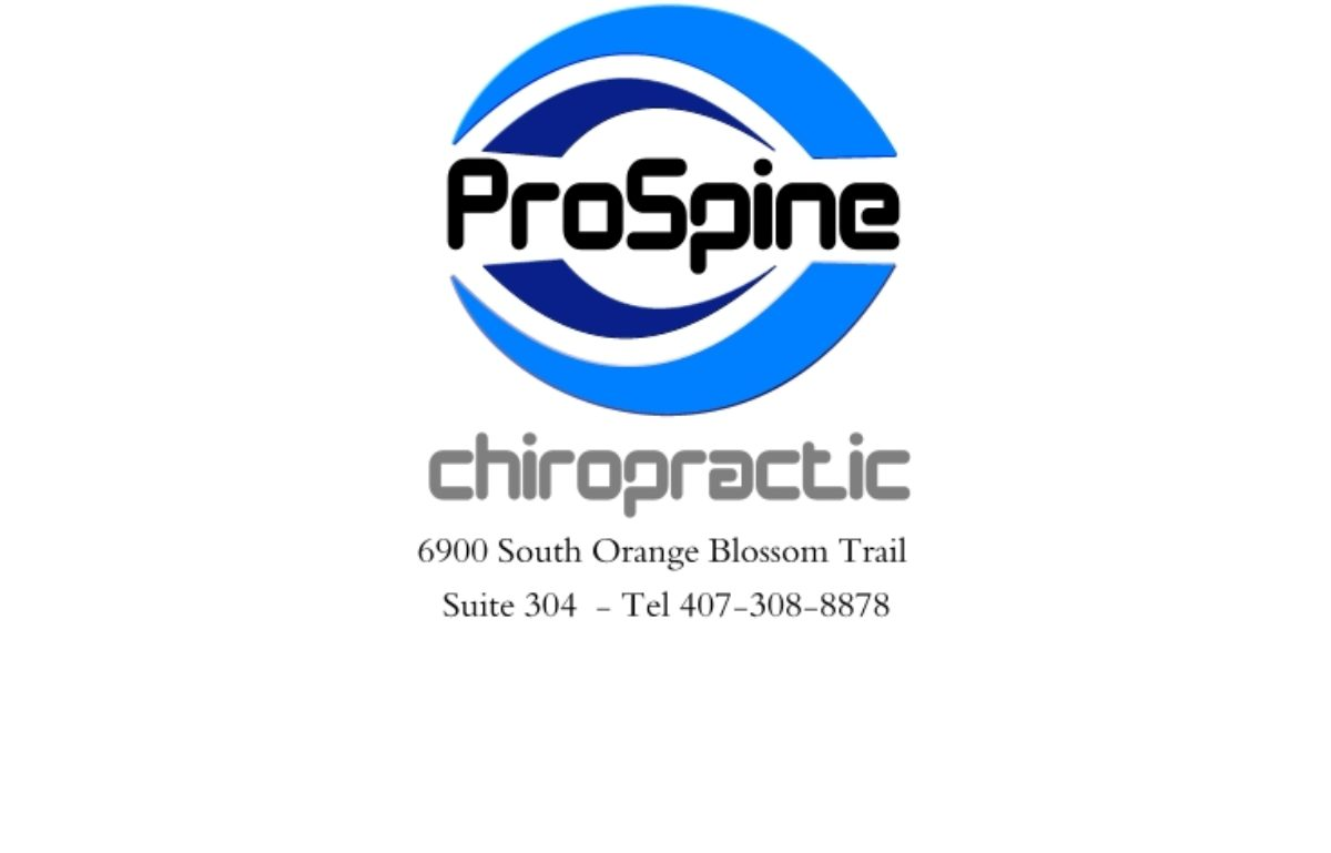 ProSpine Chiropractic Care